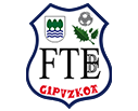 Federación Guipuzcoana de Balonmano